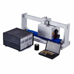 DK-1100-maquina-codificadora-termotransferencia.es