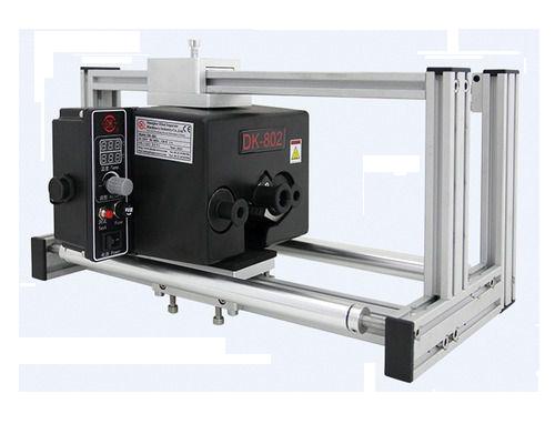 DK-802-codificador_rollo_Intermitente-tinta-termotransferencia.