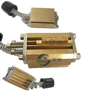 Molde-principal-impresora-de-cinta-t-rmica-cinta-de-la-cabeza-de-impresion_termotransferencia.es