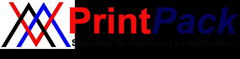 Servicio de impresora de termotransferencia