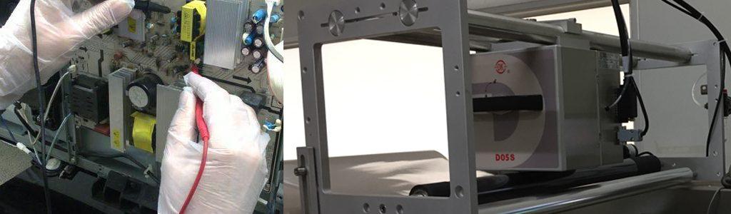 Servicio-reparación-tto-termotransferencia.es