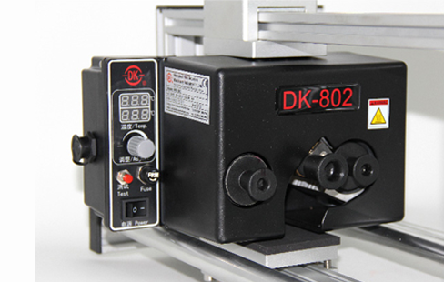 dk-802-codificador-rollo-tinta-intermitente-termotransferencia.es