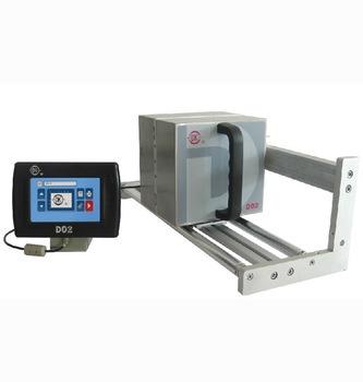 codificadora-de-termo-transferencia-termotransferencia.es-d02