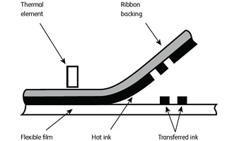 codificadora-termica-termotransferencia.es