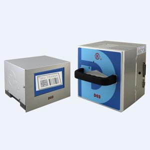codificadora-termo-transferencia-inyección-tinta-termotransferencia.es_-1