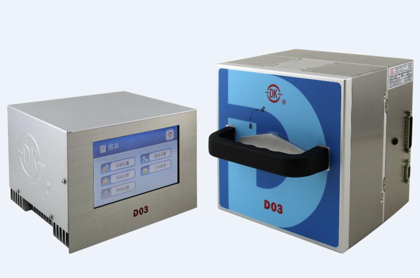 codificadora-termotransferencia-d03-termotransferencia.es-Barcelona
