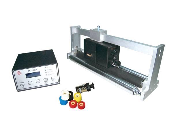 dk-1300-Máquina-de-codificación-de-rollo-de tinta-de-alta-velocidad