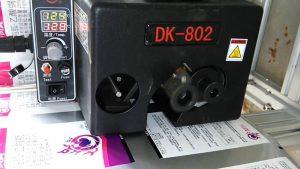 dk-802 codificador-rollo-de-tinta-impresion-termotransferencia.es