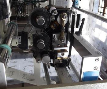 maquina-codificación-de-sellos-en-caliente-dk700-motorizada-termotransferencia.es (2)