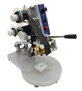 maquina-coficiación-estampado-caliente-accinado-electrónico-dk200-termotransferencia.es (2)