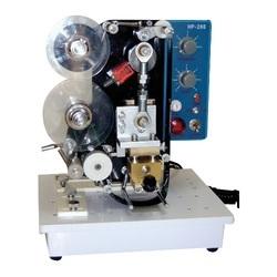 maquina-coficiación-estampado-caliente-accinado-electrónico-dk200-termotransferencia.es (3)