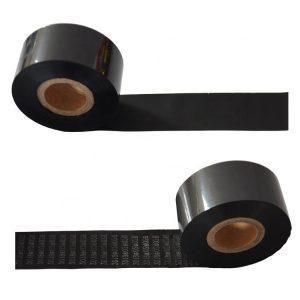 maquina-coficiación-estampado-caliente-accinado-electrónico-dk200-termotransferencia.es (5)