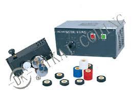 maquina de codificacion en caliente-DK600-termotransferencia.es