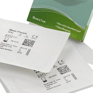 termo-transfer-coding-en-producto_farmaceutico_sobre_termotransferencia.es_